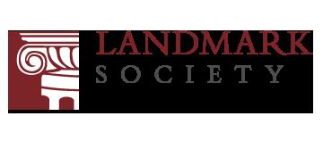 Landmark-Logo-sized