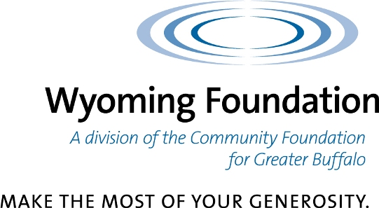 wyoming foundation